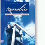 Zenobia cover
