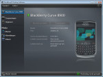 BlackBerry updates augustus 2010 – 2
