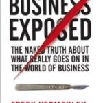 Freek Vermeulen – Business Exposed