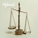 Hyland – Weights & Measures