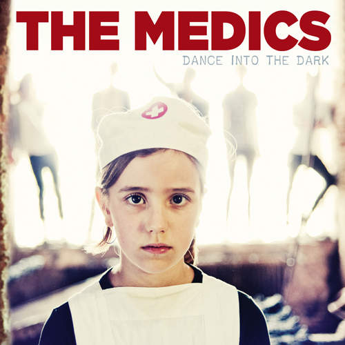 The Medics Dance into the dark