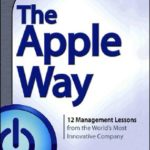 The-Apple-Way-9781933309255
