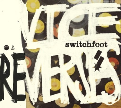 Switchfoot reverses