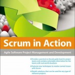 scrum-in-action