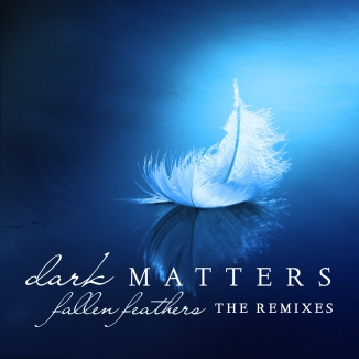 dark-matters-fallen-feathers-remixes