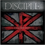 Disciple-O-God-Save-Us-All-Album-Cover