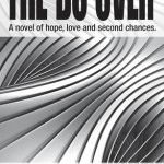 the_do-over_cover_hi_rez