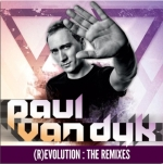 paul van dyk the revolution remixes