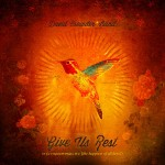 David Crowder Band – Give Us Rest or (A Requiem Mass in C [The Happiest of All Keys])