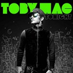TobyMac – Tonight