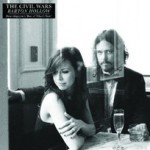 The Civil Wars – Barton Hollow