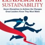 Dave Ulrich & Norm Smallwood – Leadership Sustainability