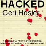 Geri Hosier Hacked