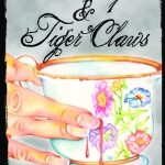 tea cups tiger claws