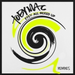 tobymac mixed