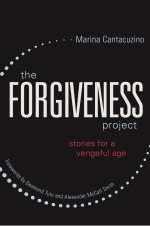 forgivenessproject
